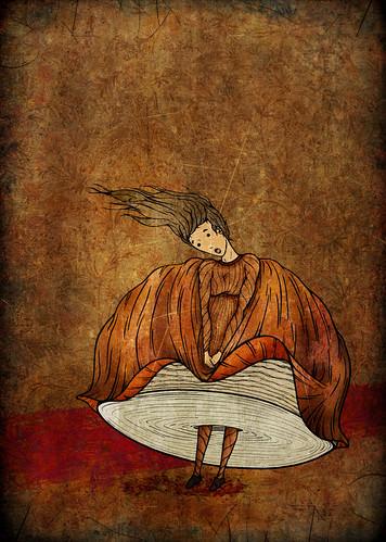 Leonora o la cebolla que no llora