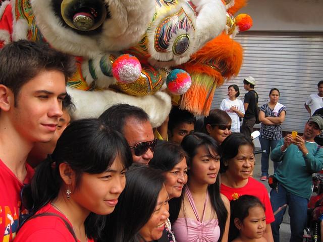 Chinese New Year 2012_16