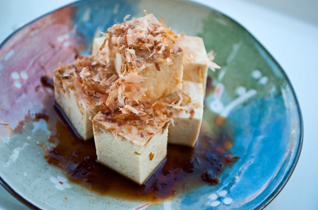 365-217 Tofu