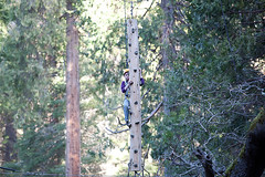 2012 Hartland Junior Winter Camp 178