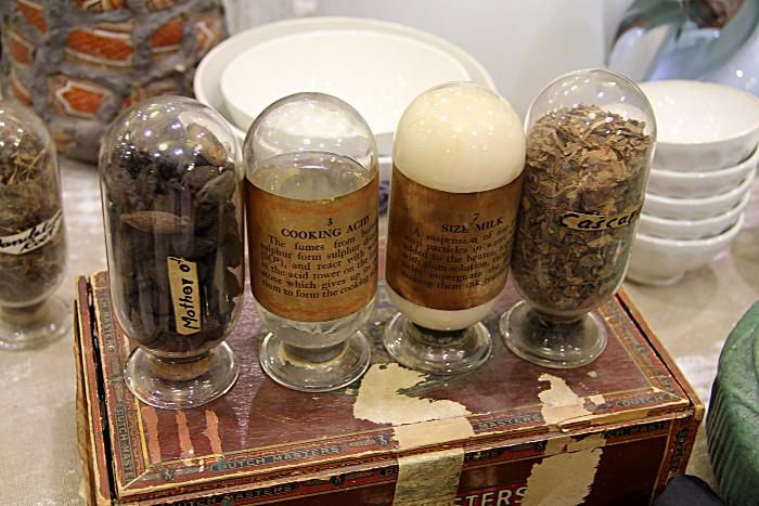 apothecarycapsules