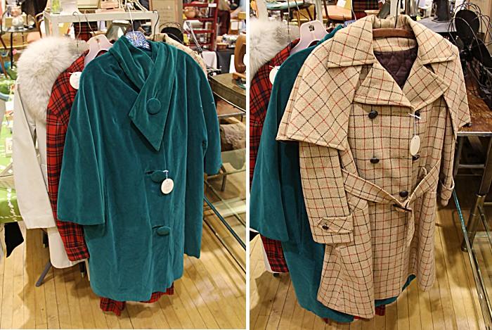 vintagecoats