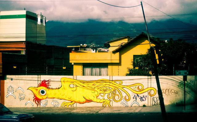 Ima Golden Phoenix - Keep it steady as I can
