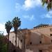marrakech_0446