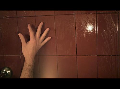 la_bañera_12