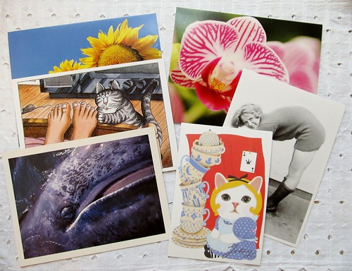 Outgoing Mail 2.7.12