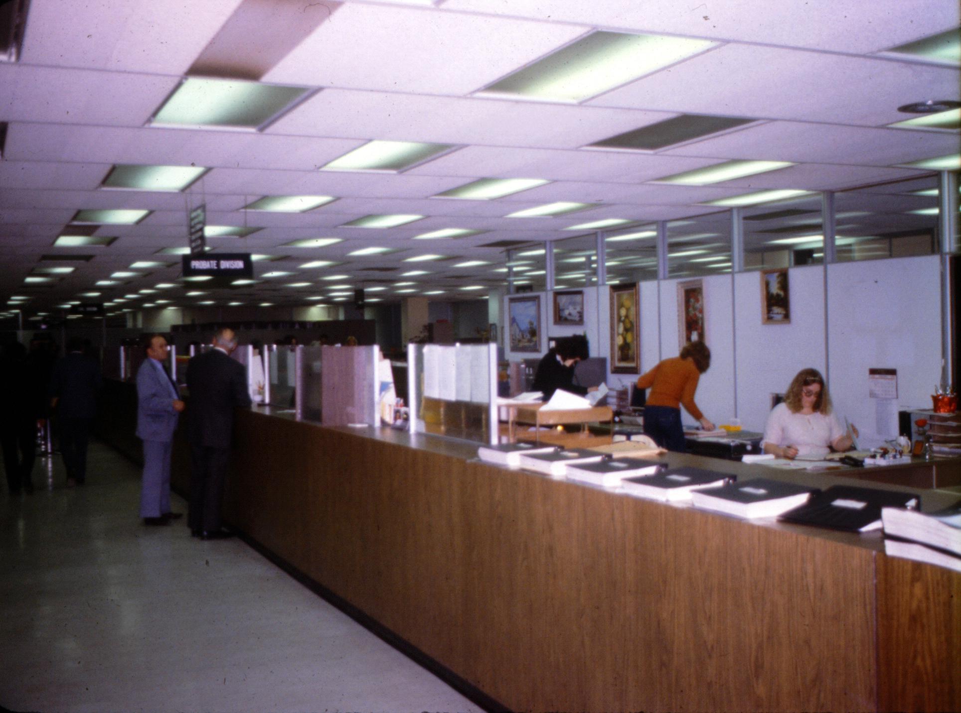 Clerk of the court orange county 1981 flickr photo sharing - Orange county clerk s office ...