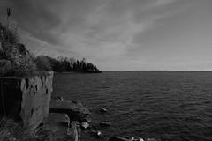 Horizon - February 8, 2012