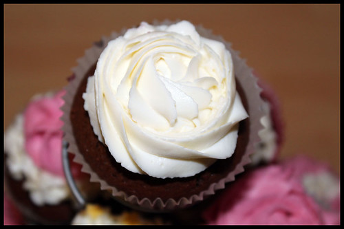 Cupcake - Page 5 6842989839_f9d8bbde71