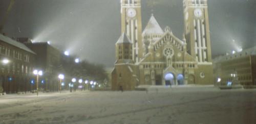 Szeged 02.03-02.05. _0011