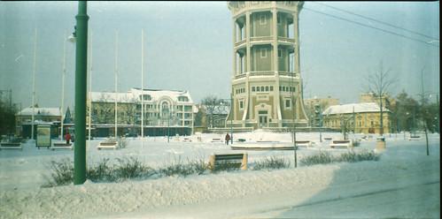 Szeged 02.03-02.05. _0056