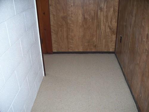 wool carpet 005