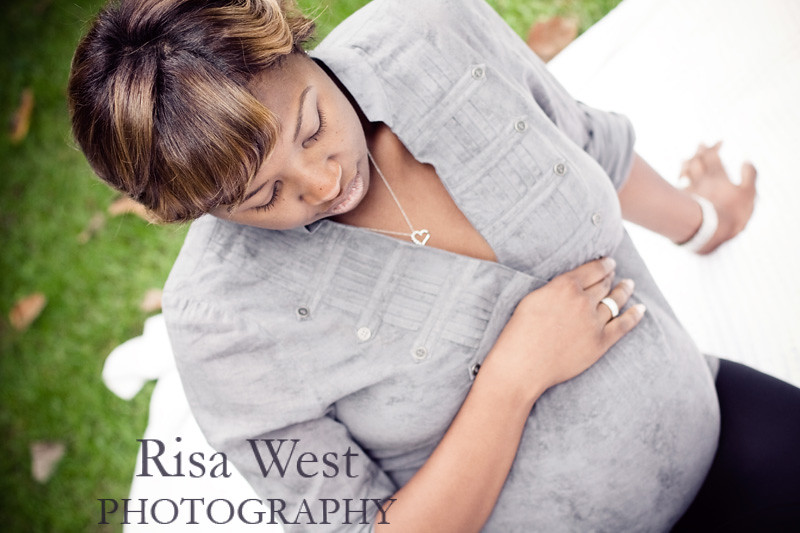 Alisea_Maternity-30 copy