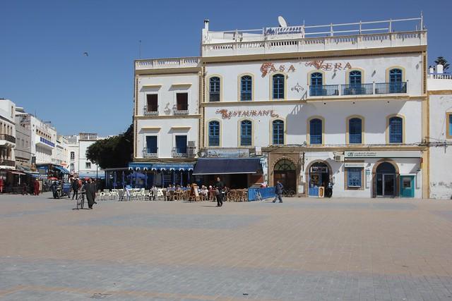 247 - Essaouira