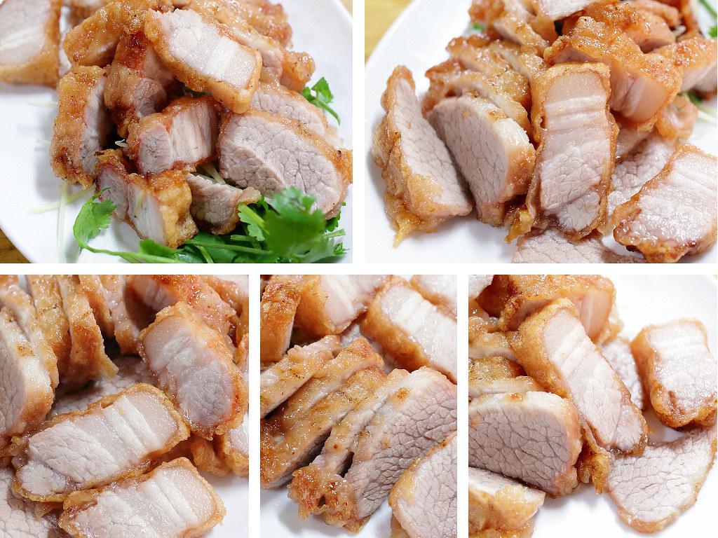 20131224大同-阿角紅燒肉 (16)