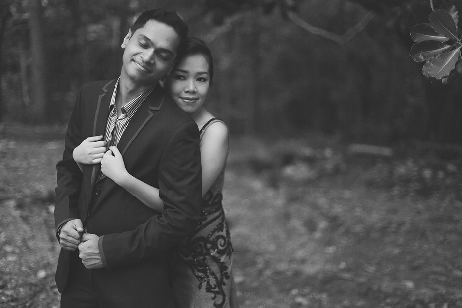 Wedding Photographer Cebu, Wedding Photographer Cebu City