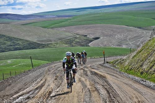 Gorge Roubaix - Saturday-30
