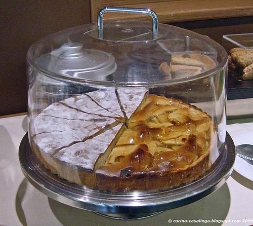 hc3 Fruehstueck Kuchen klein copyr