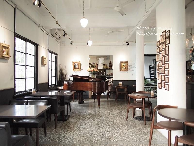桃園 八德 八塊畫室 咖啡 (3)
