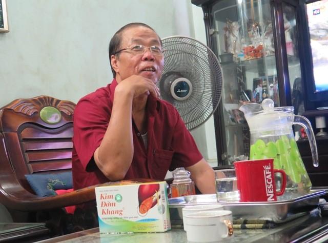 Nguyen-Trong-Long-chia-se-cach-danh-tan-soi-mat