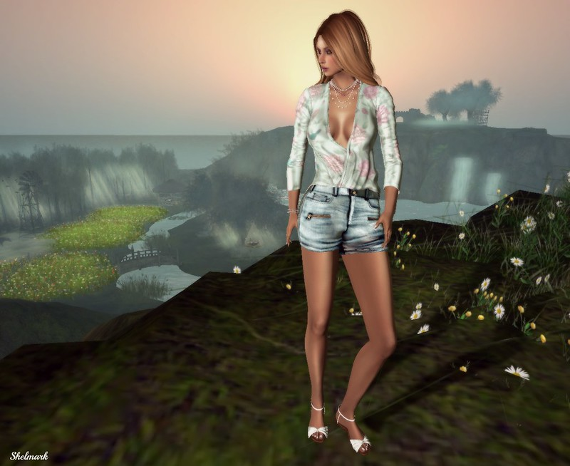Blog_TGF_GypsyChic_ShortOutfit_001
