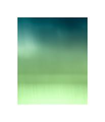 Landscape Blur