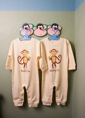 05-Twins Nursery-09-004-0054