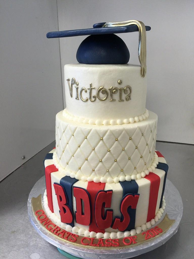 graduation cakes dallas tx annie s culinary creations