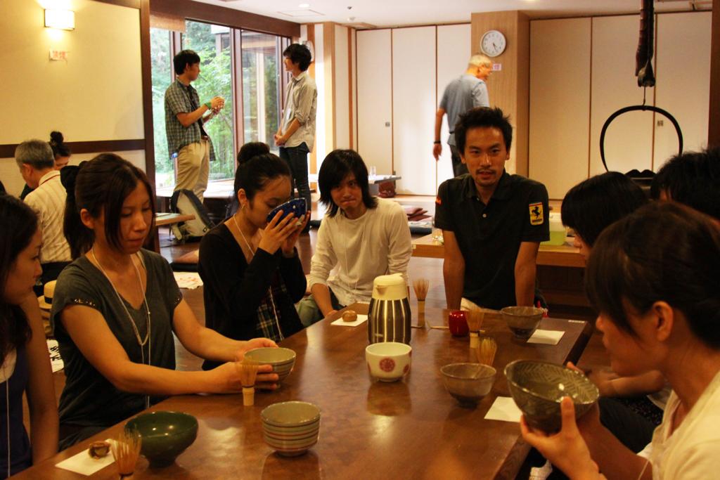 Yukemuri Japanese Cultural Experience (19)
