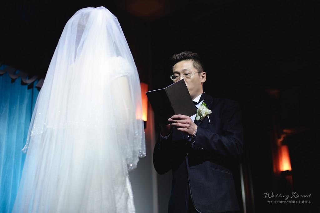 6395405353_d111607e32_o-法豆影像工作室_婚攝, 婚禮攝影, 婚禮紀錄, 婚紗攝影, 自助婚紗, 婚攝推薦, 攝影棚出租, 攝影棚租借, 孕婦禮服出租, 孕婦禮服租借, CEO專業形象照, 形像照, 型像照, 型象照. 形象照團拍, 全家福, 全家福團拍, 招團, 揪團拍, 親子寫真, 家庭寫真, 抓周, 抓周團拍