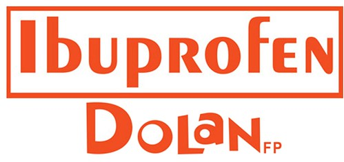 major sponsors_dolan