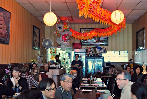 6409253249 a45dae0552 Mission Chinese Food (San Francisco, CA)