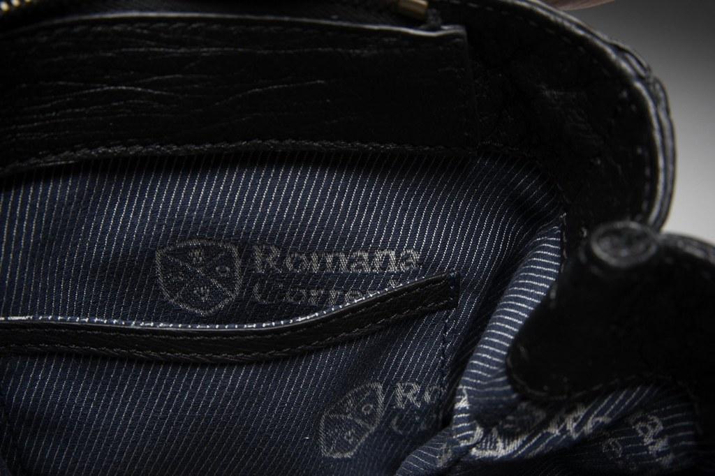 handbags for cheap