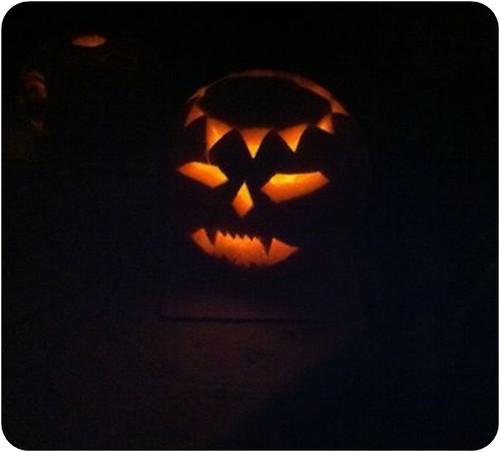 Photo 31-10-2011 18 51 46