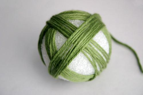 yarnball3