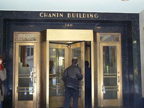 Chanin Building 1.jpg