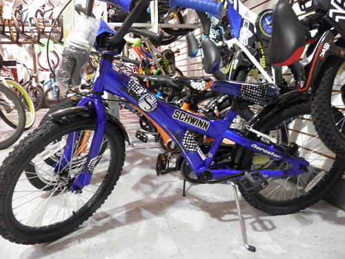 boys bikes bucks county