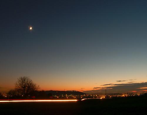 longexposure france night clouds stars nightscape nuages nuit franchecomté fra étoiles longuepose paysagenocturne vieuxcharmont grandcharmont