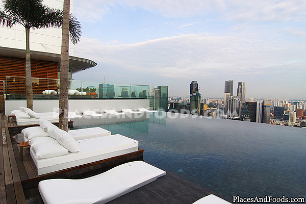 marina-bay-sands-skypark113
