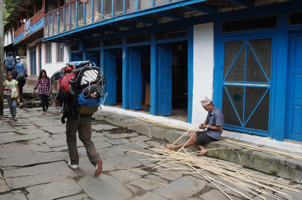 1003_Nepal_061