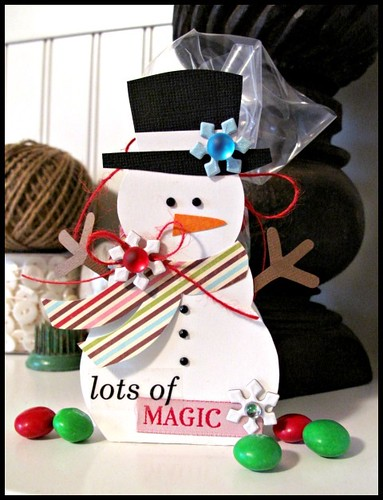 snowman box1