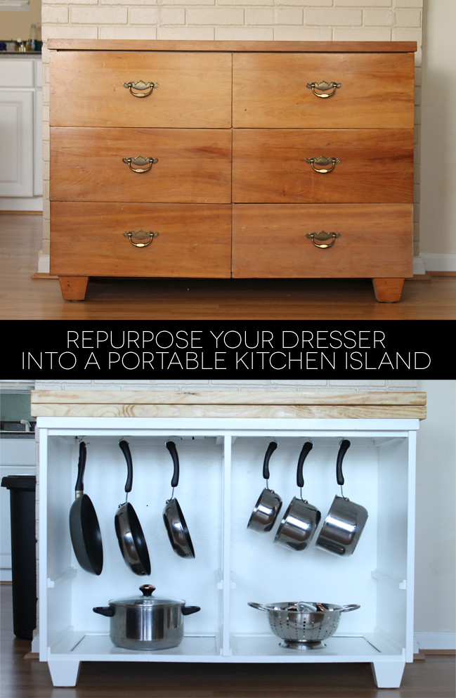 dresserdiy_photo1_649px