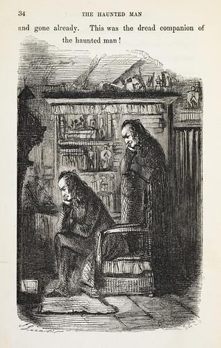 Dex 293 10, p.34
