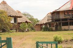 Guyana-9334