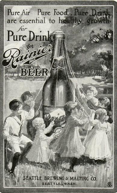 Rainier-1907