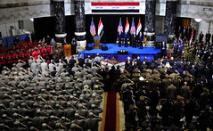 Government of Iraq ceremony 07