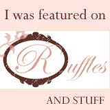 featured-ruffles-and-stuff