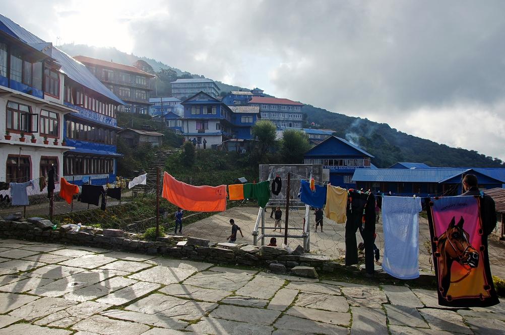 1004_Nepal_105
