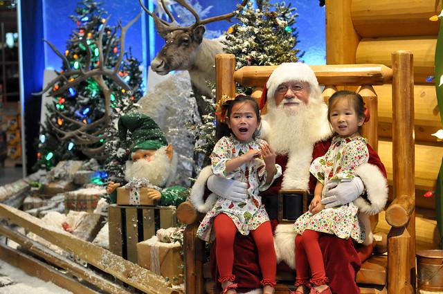 Christmas 2011 (31 of 41)
