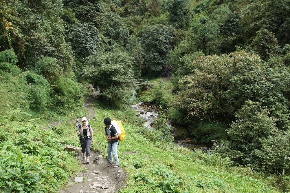 1005_Nepal_087